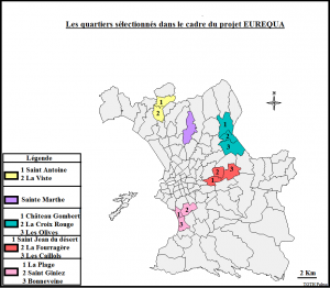 carte-quartiers-anr